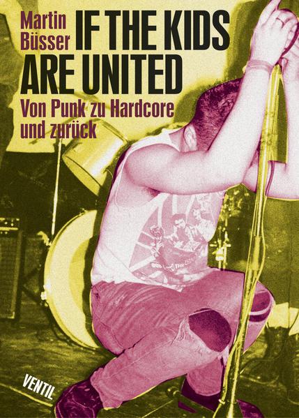 If the kids are united als Buch (kartoniert)