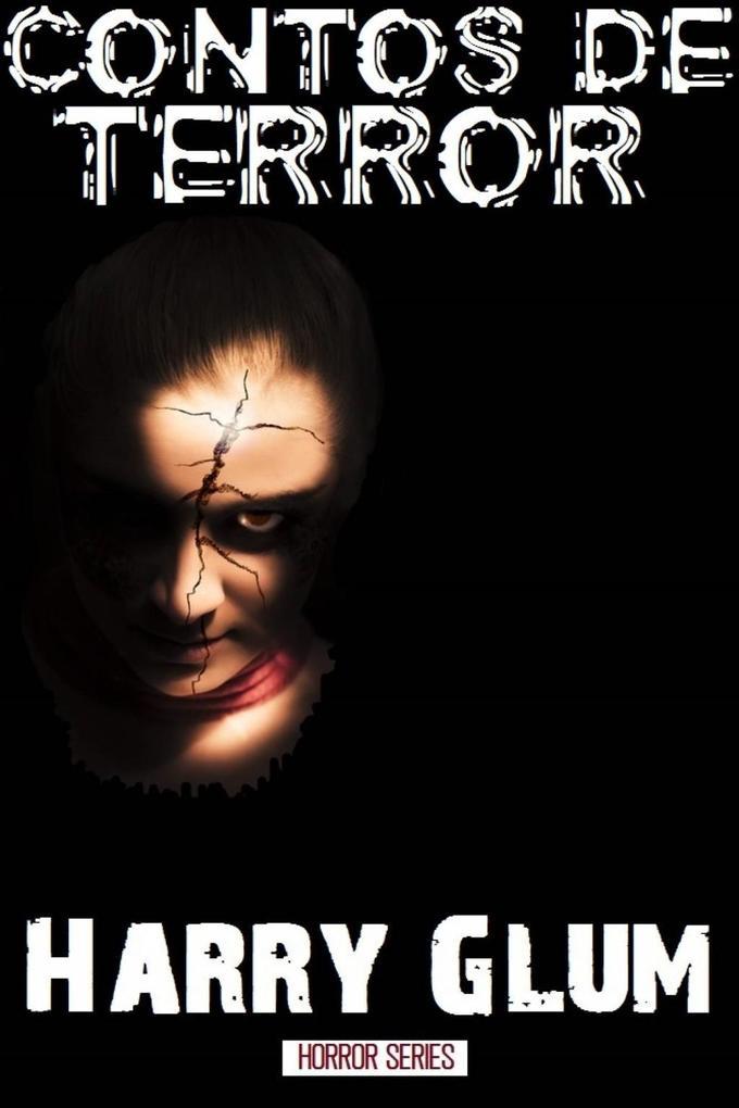 Contos de terror als eBook epub