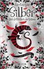 Silber - Das dritte Buch der Träume