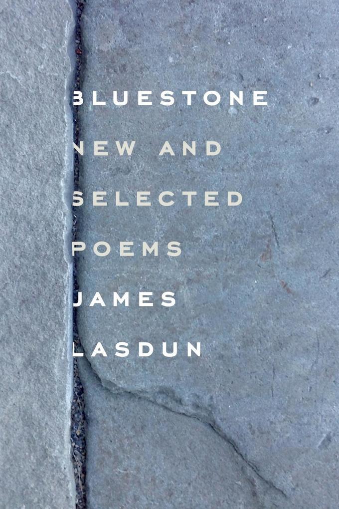 Bluestone als eBook epub