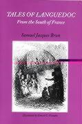 Tales of Languedoc als Buch (gebunden)