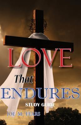 Love That Endures als eBook epub