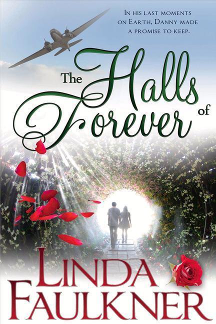 The Halls of Forever als Taschenbuch