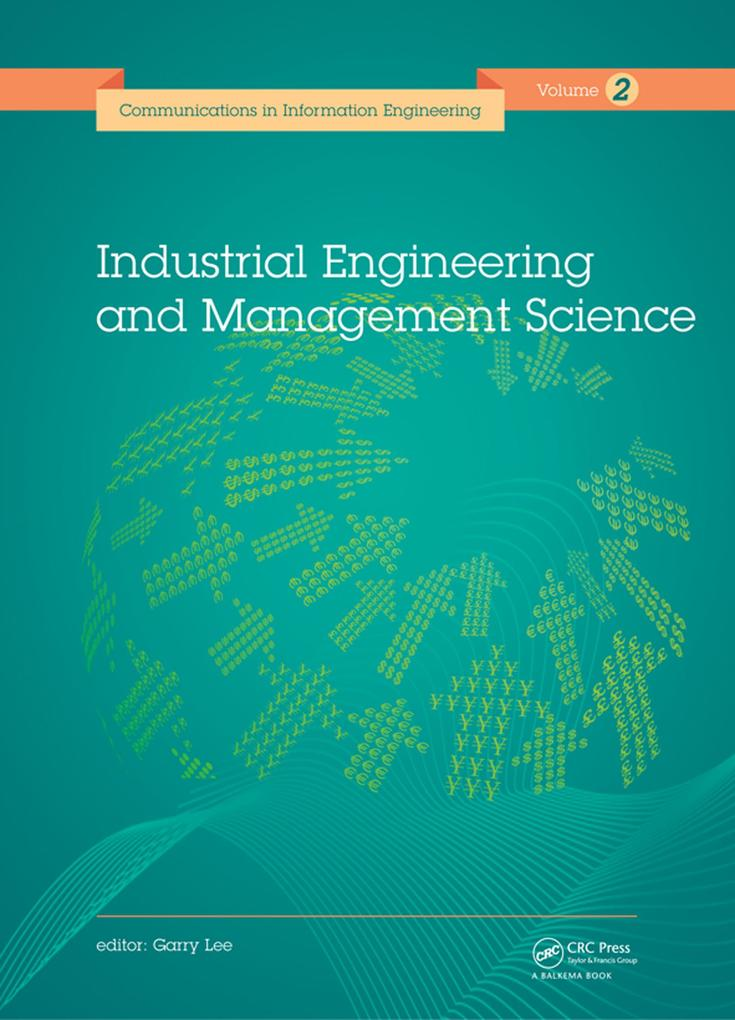 Industrial Engineering and Management Science als eBook pdf