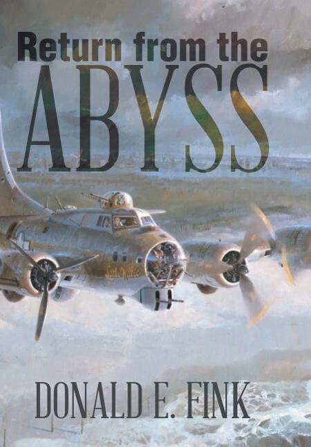 Return from the Abyss als Buch (gebunden)
