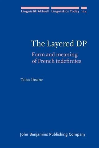 Layered DP als eBook pdf