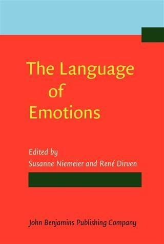 Language of Emotions als eBook pdf