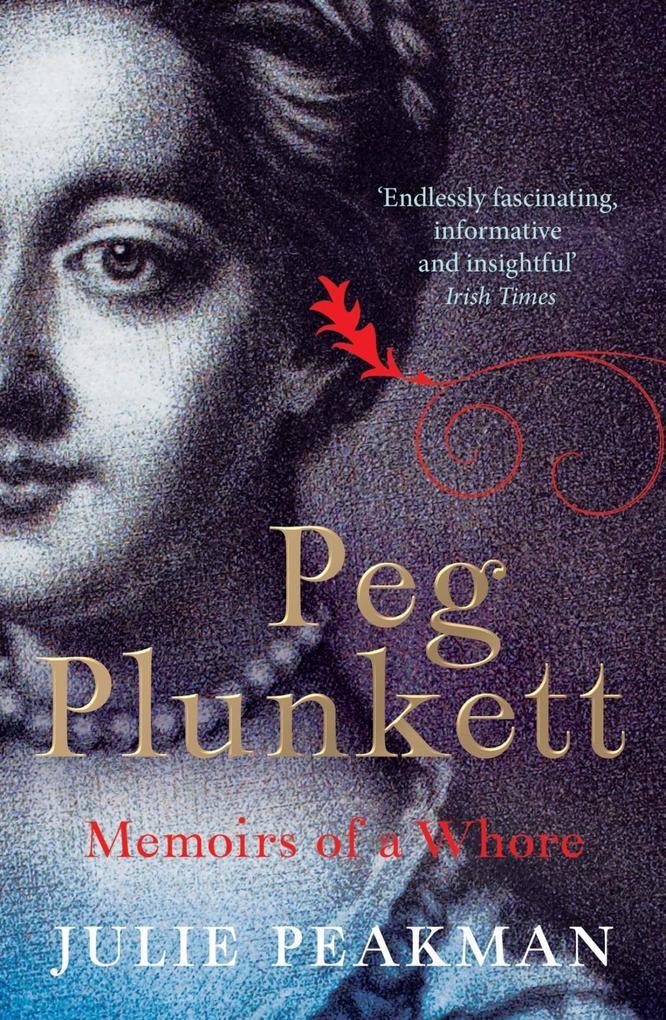 Peg Plunkett als eBook epub