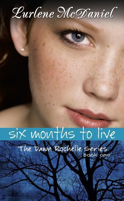 Six Months to Live als Taschenbuch