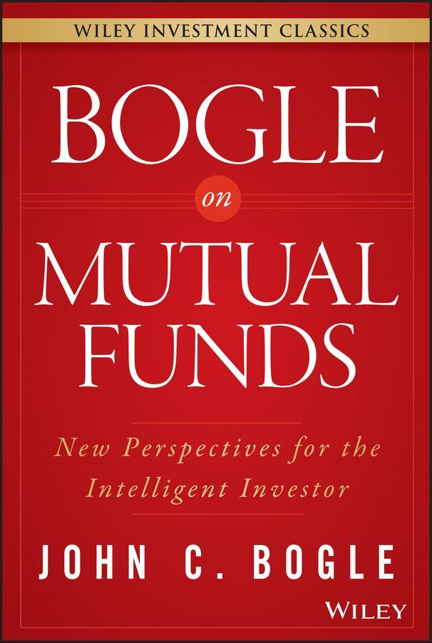Bogle On Mutual Funds als eBook epub
