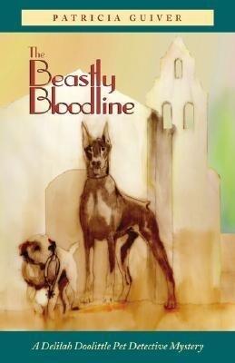 Beastly Bloodline als Taschenbuch