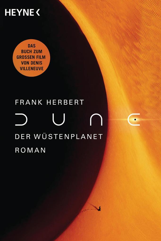 Der Wüstenplanet als eBook epub