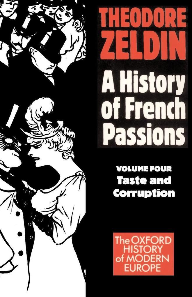 France, 1848-1945 als Taschenbuch
