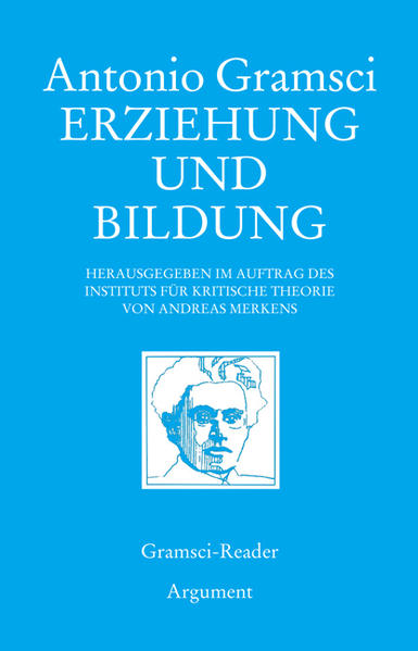 Erziehung und Bildung als Buch (kartoniert)