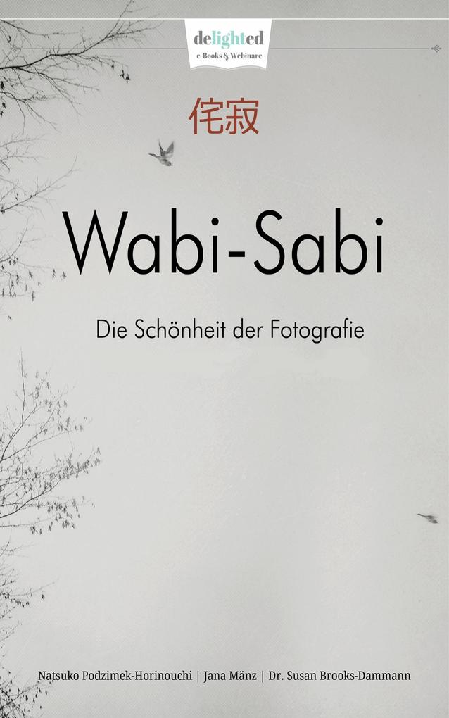 Wabi-Sabi als eBook epub
