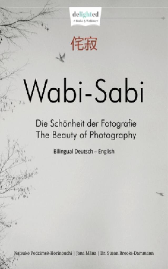 Wabi-Sabi - Photo School als eBook epub