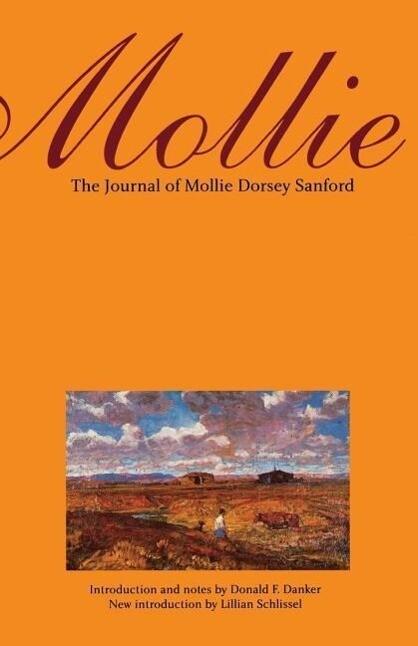Mollie als Taschenbuch
