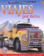 Viajes Por La Tierra als Taschenbuch