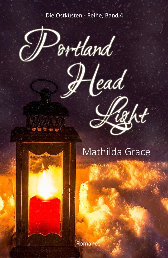 Portland Head Light als eBook epub