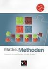 Mathe.Methoden