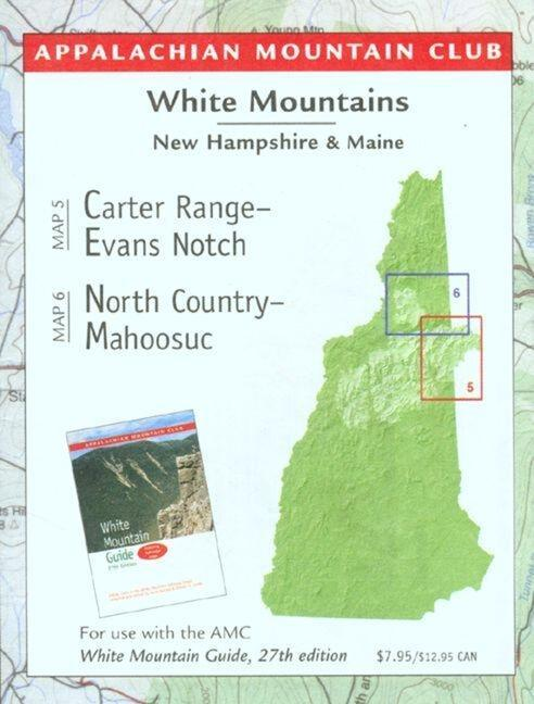 Nature Walks in New Jersey: AMC Guide to the Best Trails from the Highlands to Cape May als Taschenbuch