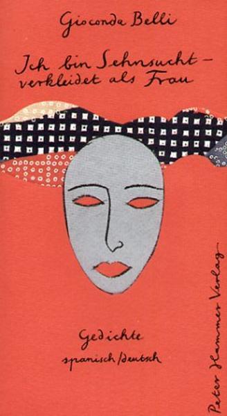 Ich bin Sehnsucht - verkleidet als Frau als Buch (kartoniert)