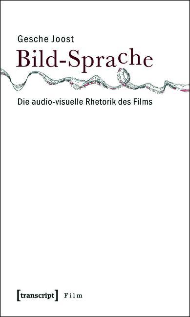 Bild-Sprache als eBook pdf