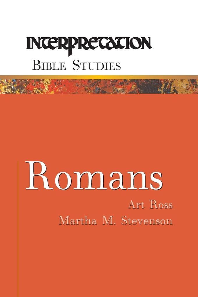 Romans Ibs als Buch (kartoniert)