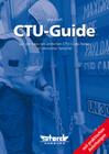 CTU-Guide