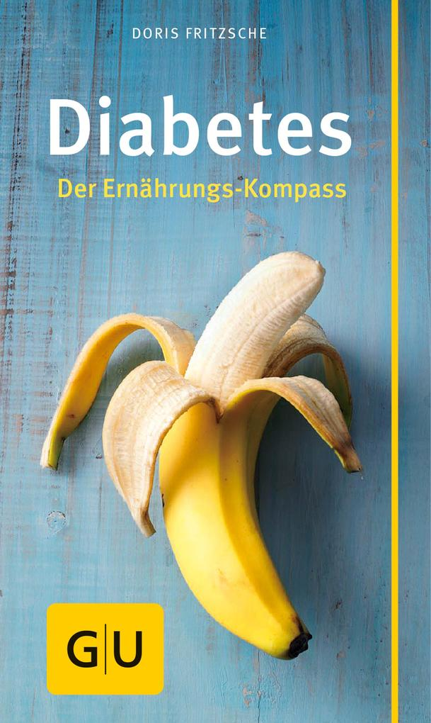 Diabetes als eBook