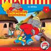 Benjamin Blümchen - ... in Afrika