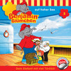 Benjamin Blümchen - ... auf hoher See