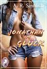 Jonathan im Glück