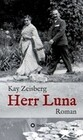 Herr Luna