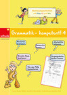 Grammatik - kompetent! 4