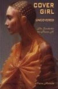 Covergirl Uncovered als Buch (kartoniert)