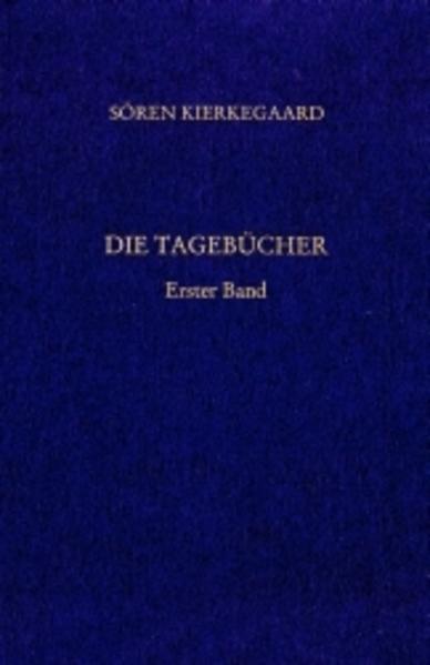 Die Tagebücher 1. Gesammelte Werke und Tagebücher. 38/1. Abt. Bd. 28 als Buch (kartoniert)