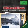 PONS Hörkrimi Italienisch: Il Mistero del Tevere