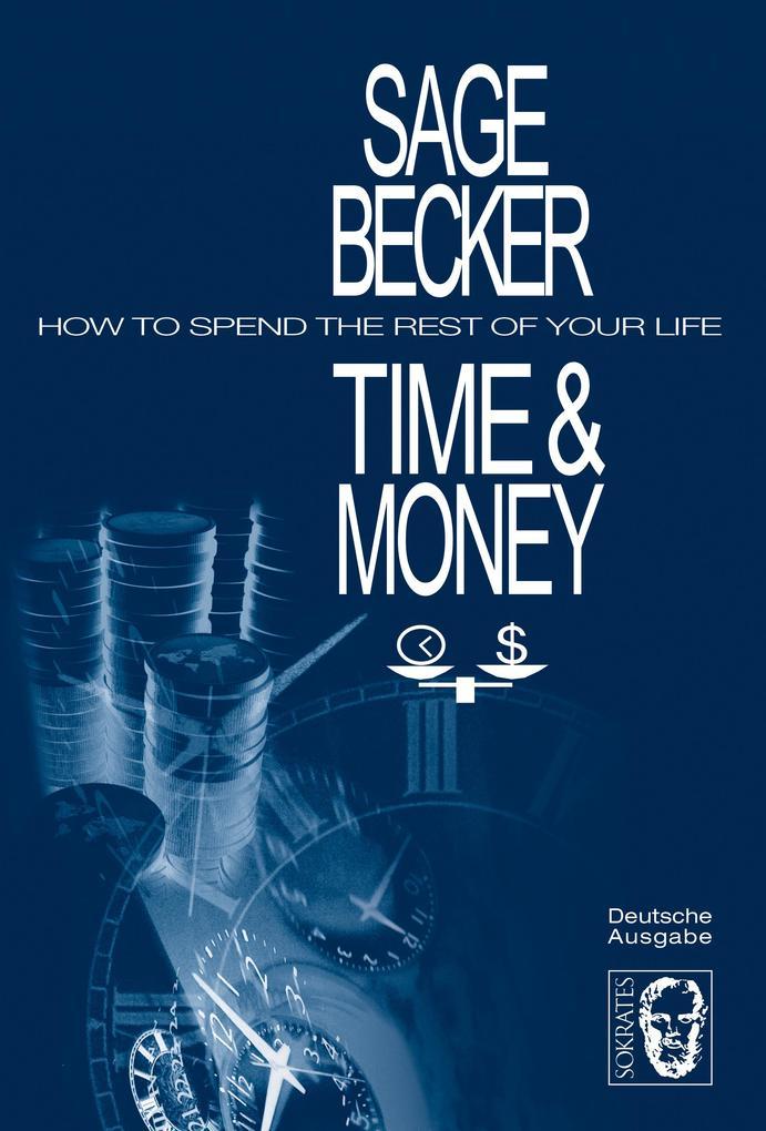 Time & Money als eBook epub