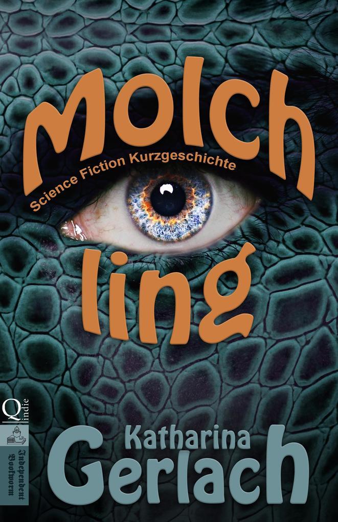 Molchling als eBook epub