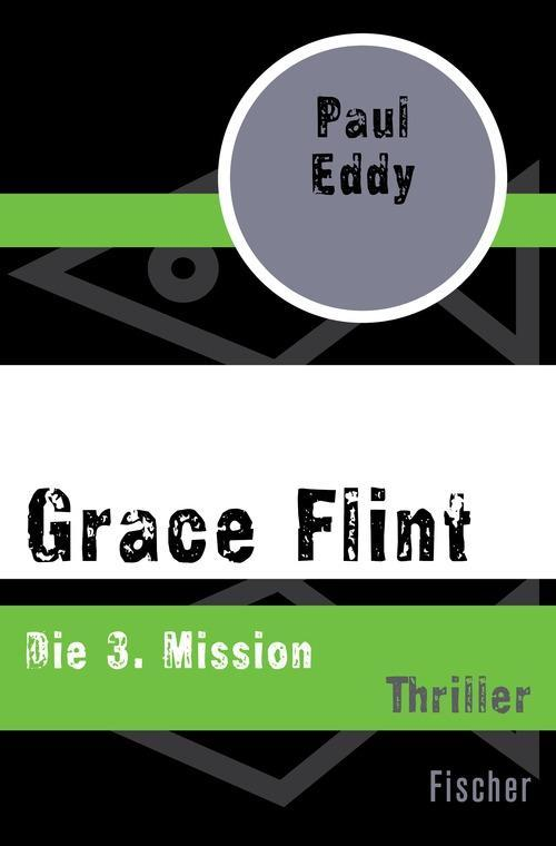 Grace Flint als eBook epub