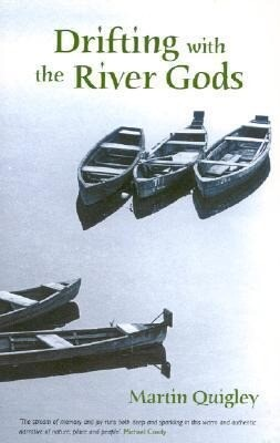Drifting with the River Gods als Taschenbuch