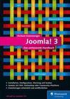Joomla! 3
