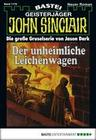 John Sinclair - Folge 1176