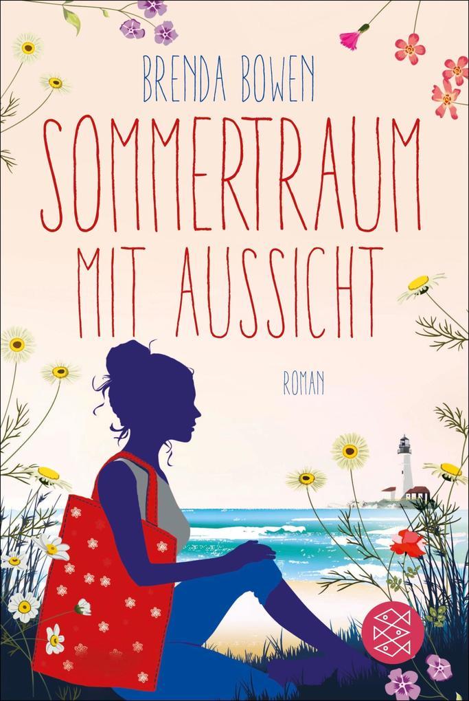 Sommertraum mit Aussicht als eBook epub