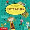 Mein Lotta-Leben 09. Das reinste Katzentheater