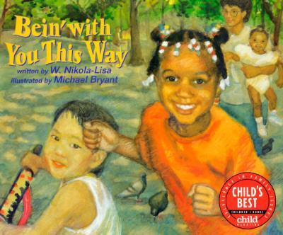 Bein' With You This Way als Taschenbuch