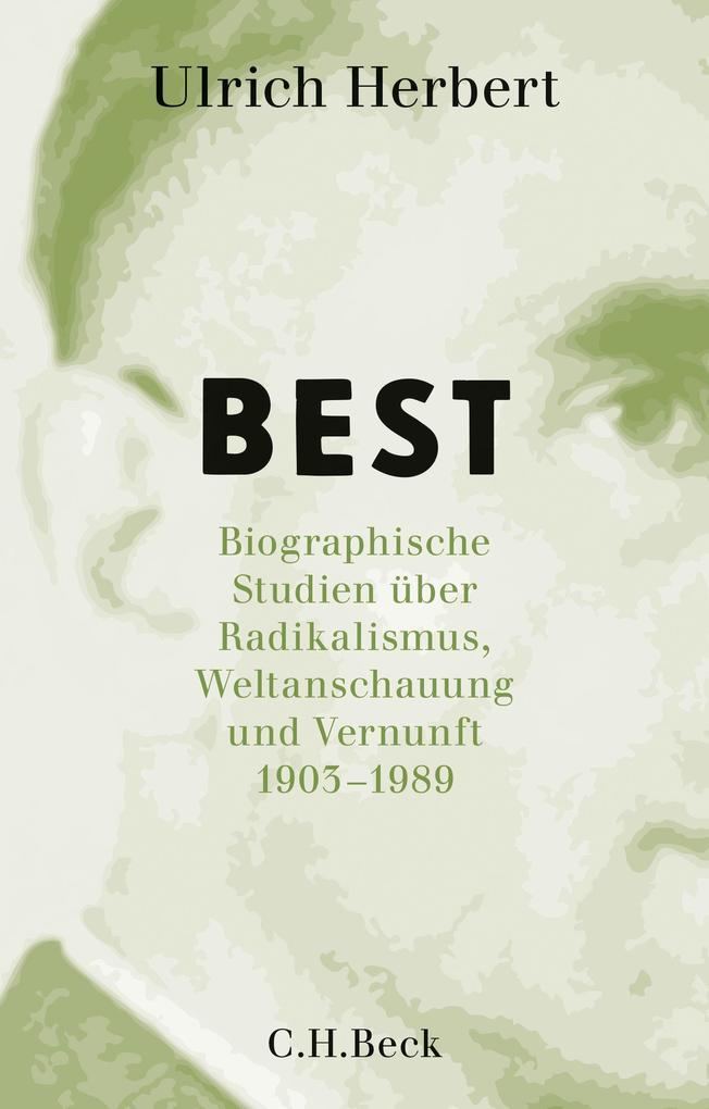 Best als Buch (gebunden)