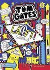 Tom Gates, Band 09