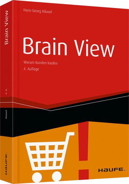 Brain View als Buch (kartoniert)